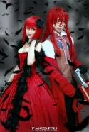 cosplay 4