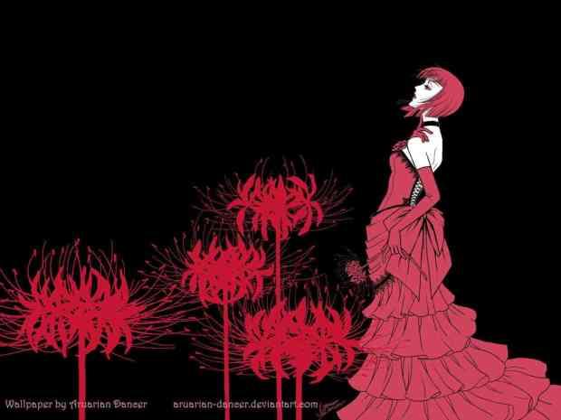 crimson_blossom_madam_red_kuroshitsuji_black-v_PJ