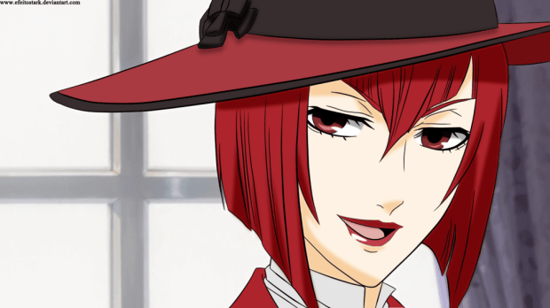 madam_red___kuroshitsuji_by_efeitostark-d882ln2