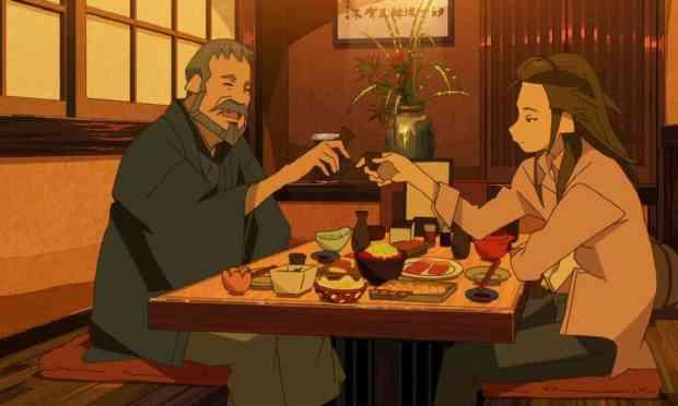 Eccentric family drinking.jpg