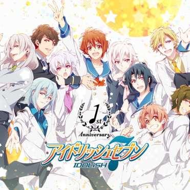 dansei-idol-game-03