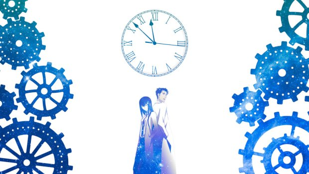 16128-steins-gate-wallpaper.jpg