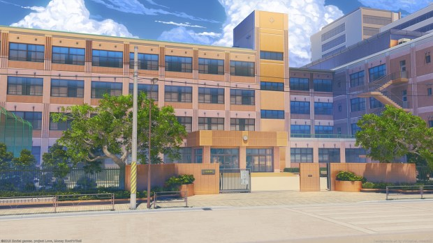 Anime-school-scenic-building-artwork-sky-clouds-anime-8299.jpg