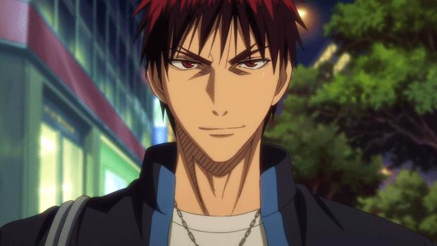 Taiga_Kagami_anime.png