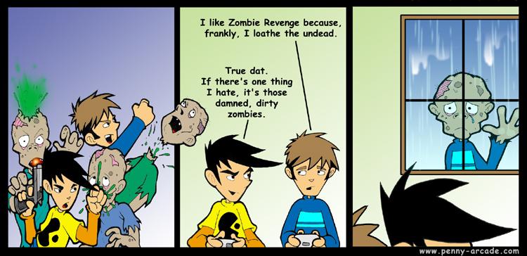 zombiepa