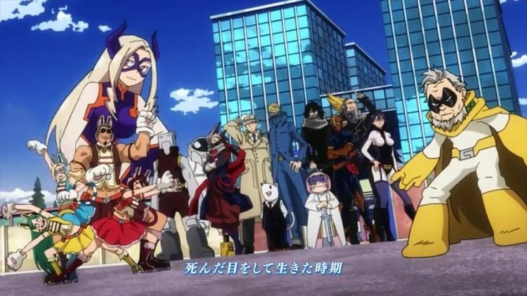 Boku-no-Hero-Academia-3-01-01