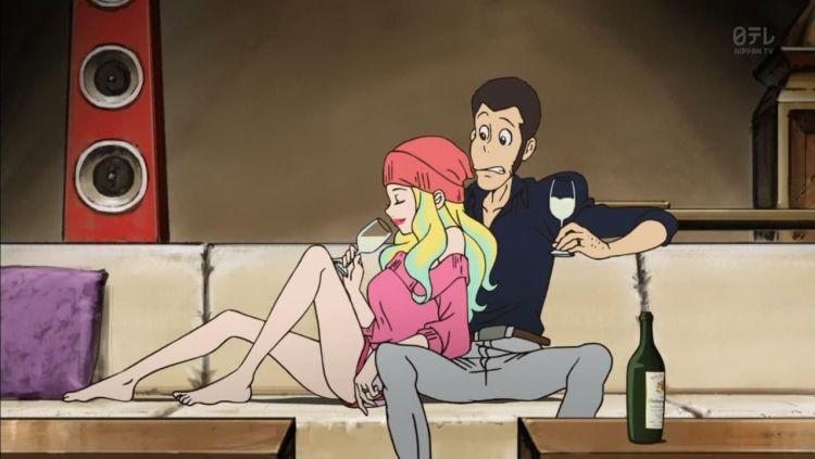 Lupin the 3rd.jpg