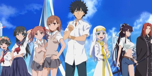 a-certain-magical-index-1107471-1280x0.jpeg