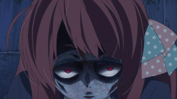 Zombieland Saga Ep 11