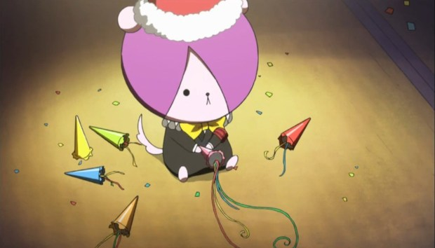 Gugure-inu-christmas.jpg