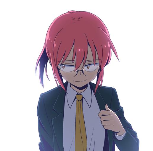 Kobayashi hot