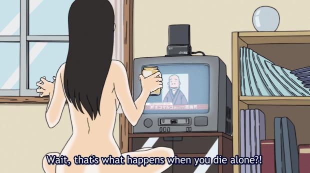 Ekoda chan episode 4 (1)