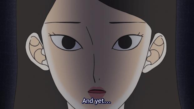 Ekoda chan episode 4 (4)
