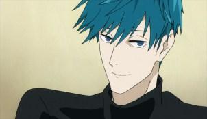 Nino_anime