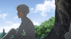 Promised Neverland ep 1 (10)