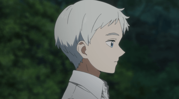 Promised Neverland ep 1 (12)