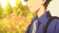 Tsurune Episode 13 (19)