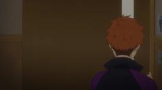 Tsurune Episode 13 (27)