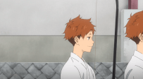 Tsurune Episode 13 (31)