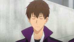 Tsurune Episode 13 (32)
