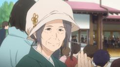 Tsurune Episode 13 (41)