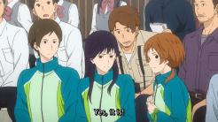 Tsurune Episode 13 (46)