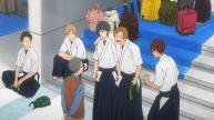 Tsurune Episode 13 (5)