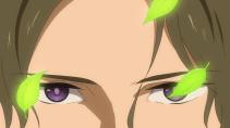Tsurune Episode 13 (57)