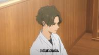 Tsurune Episode 13 (9)