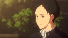 Tsurune episode 11 (19)