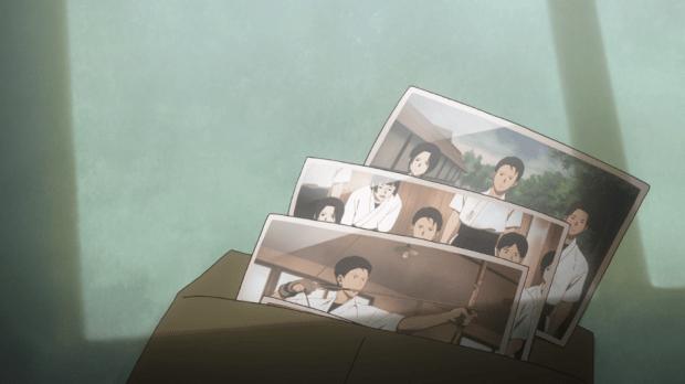 Tsurune episode 11 (29)