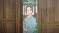 Tsurune episode 11 (34)