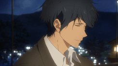 Tsurune episode 11 (48)