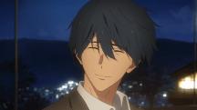 Tsurune episode 11 (50)