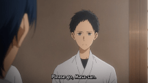 Tsurune episode 11 (55)