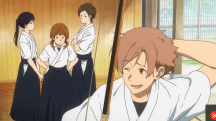Tsurune episode 11 (64)
