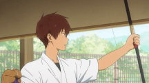 Tsurune episode 11 (65)