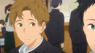 Tsurune episode 11 (7)