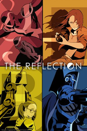 rsz_thereflection
