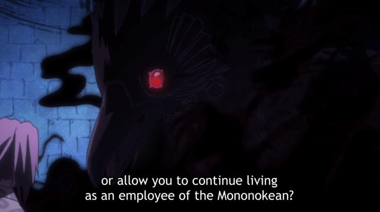 Morose Mononokean ep 5 (16)