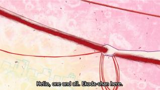 Rinshi Ekoda-Chan Episode 7 (13)