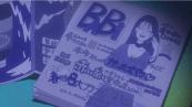 Rinshi Ekoda-Chan Episode 7 (2)
