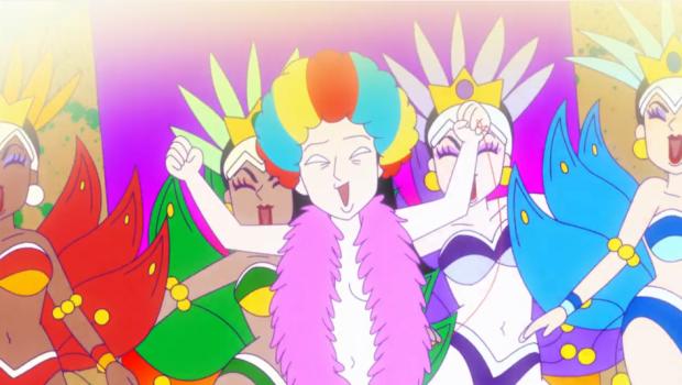 Rinshi Ekoda-Chan Episode 7 (4)
