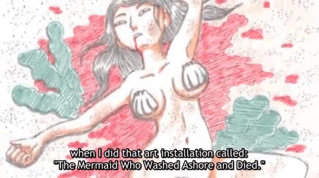 Rinshi Eokoda Chan ep 5 (2)