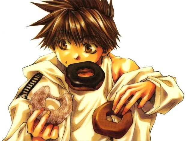 Son.Goku.(Saiyuki).full.74107
