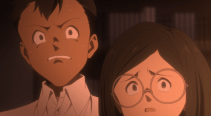The Promised Neverland Episode 5 (36)
