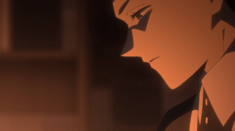 The Promised Neverland Episode 7 (16)
