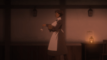 The Promised Neverland Episode 7 (18)