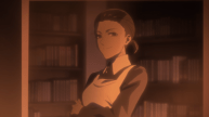 The Promised Neverland Episode 7 (29)