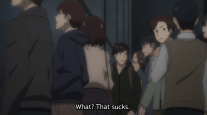 Boogiepop Kin of Distortion Ep 14-15 (27)